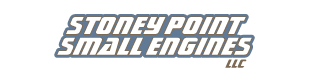 STONEY POINT SMALL ENGINES LLC
